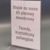 stojaki_na_menu_3