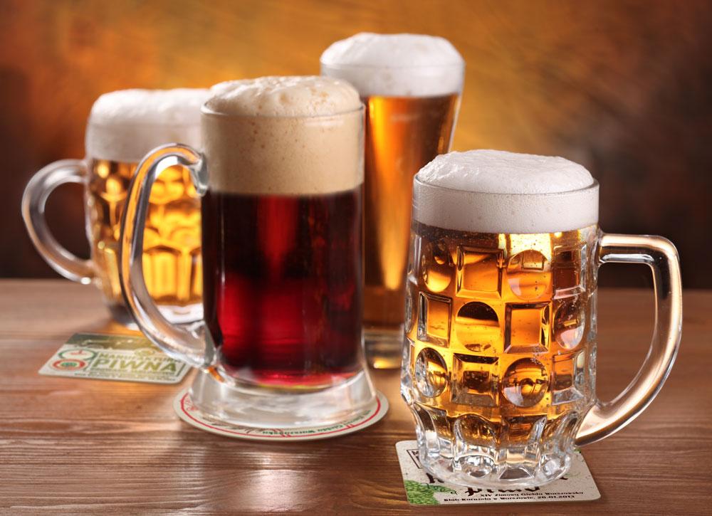 podkladki-pod-piwo