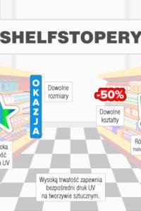 Shelfstopery