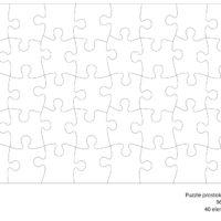 puzzle_XL_prostokątne