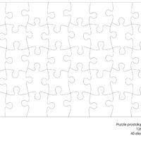 puzzle_XXL_prostokątne